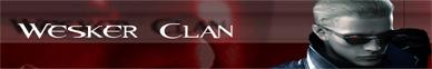 http://wesker.clan.su/-3.jpg