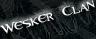 http://wesker.clan.su/-7.jpg